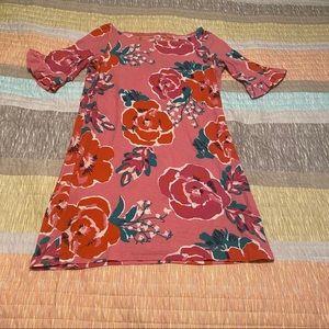 Lilly Pulitzer dress EUC